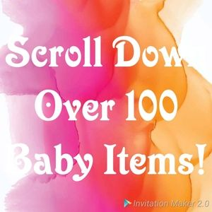 Over 100 New Onesies & Outfits For Baby Girls